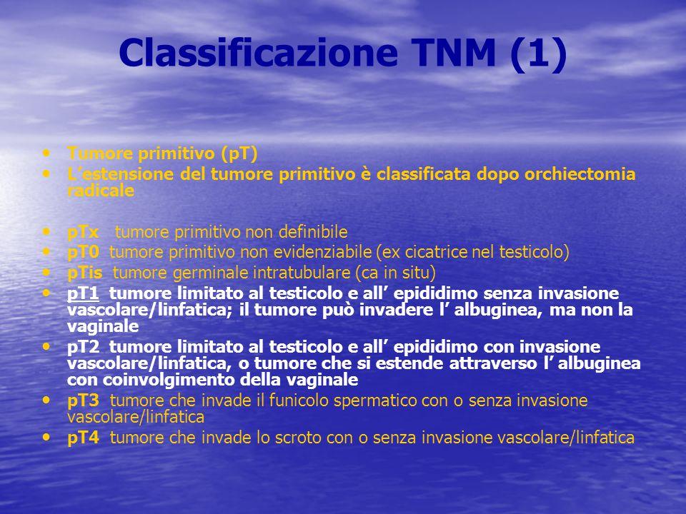 Classificazione TNM (1)