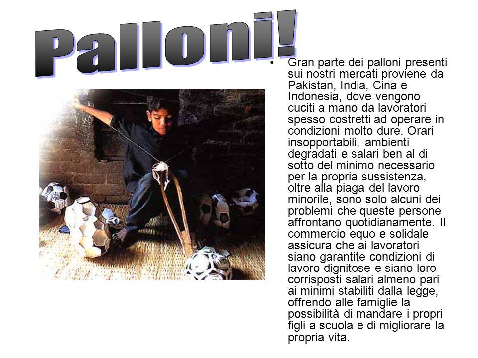 Palloni!