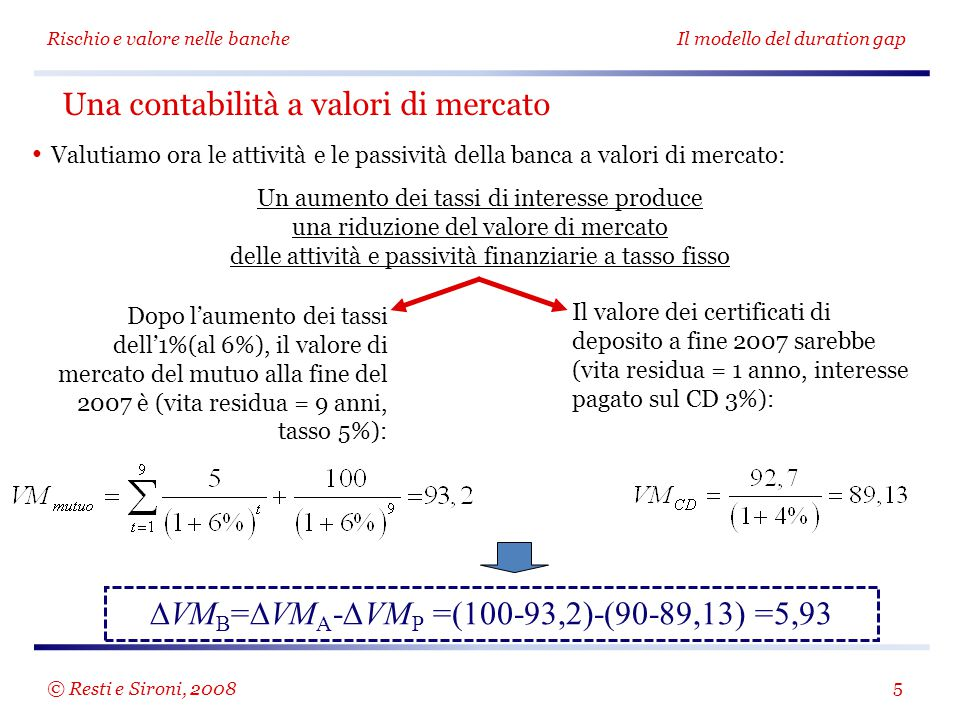 DVMB=DVMA-DVMP =(100-93,2)-(90-89,13) =5,93