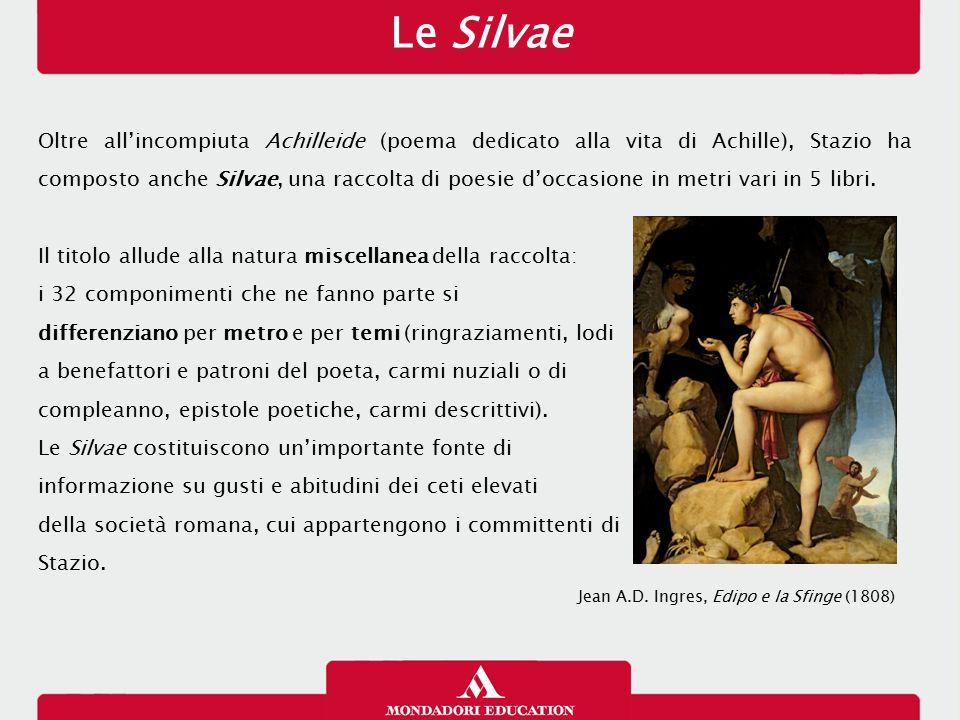 Le Silvae 17/01/13.