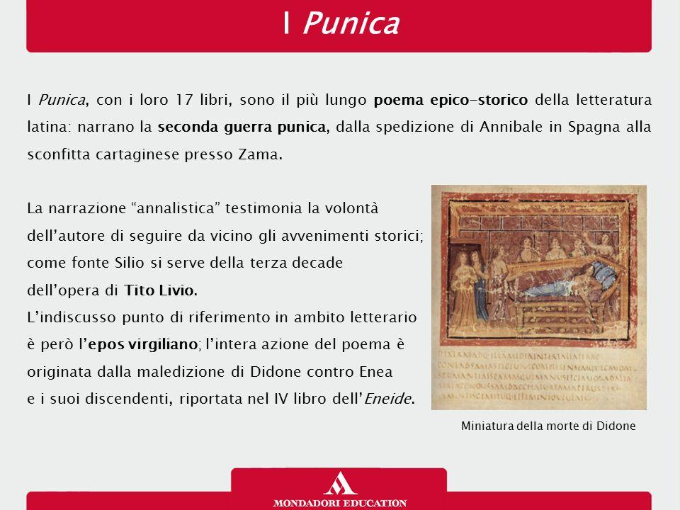 I Punica 17/01/13.