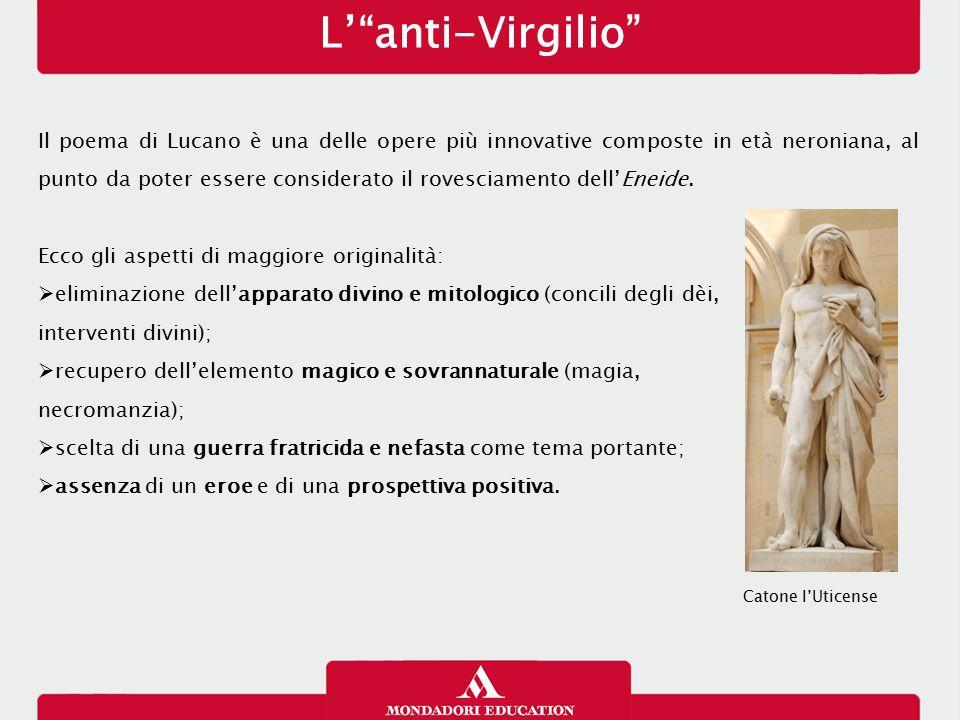 L' anti-Virgilio 17/01/13.