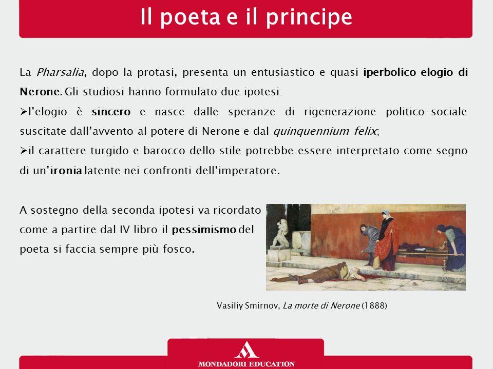 Il poeta e il principe 17/01/13.