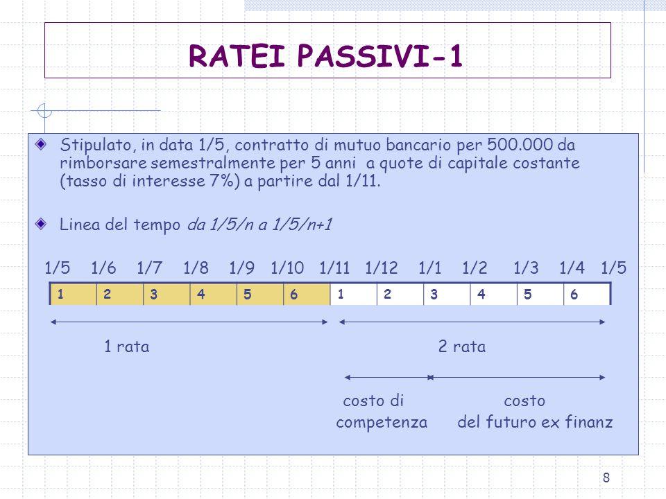 RATEI PASSIVI-1