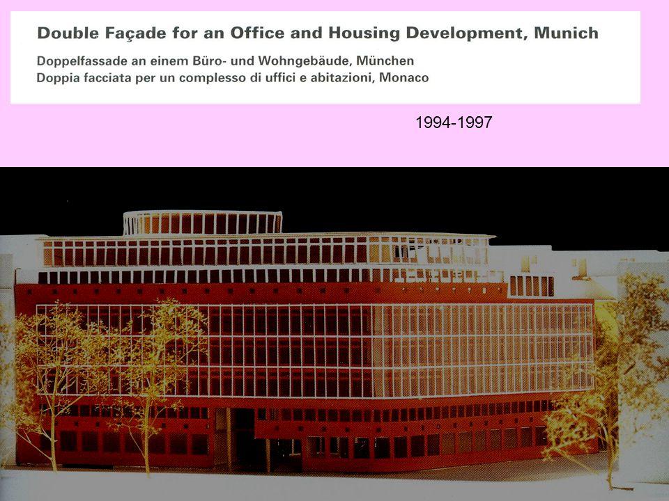 1994-1997
