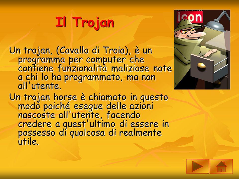 Il Trojan