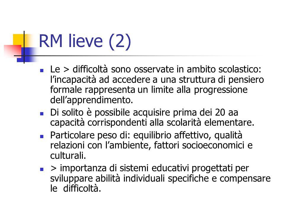 RM lieve (2)