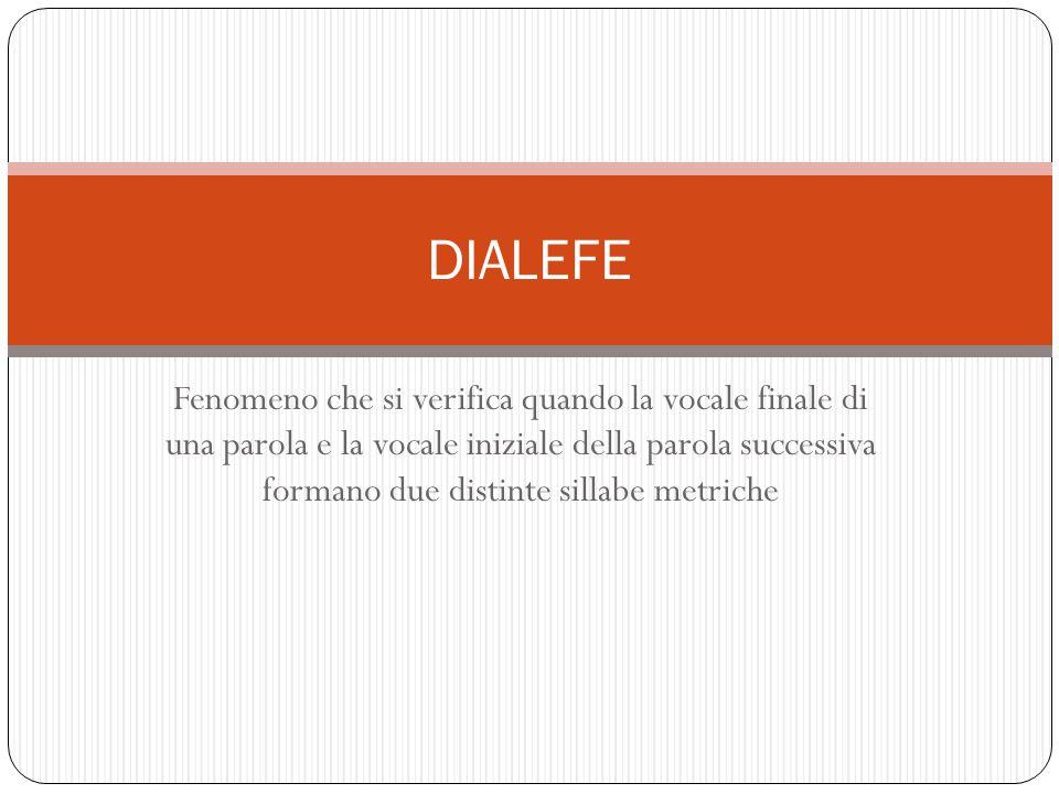 DIALEFE
