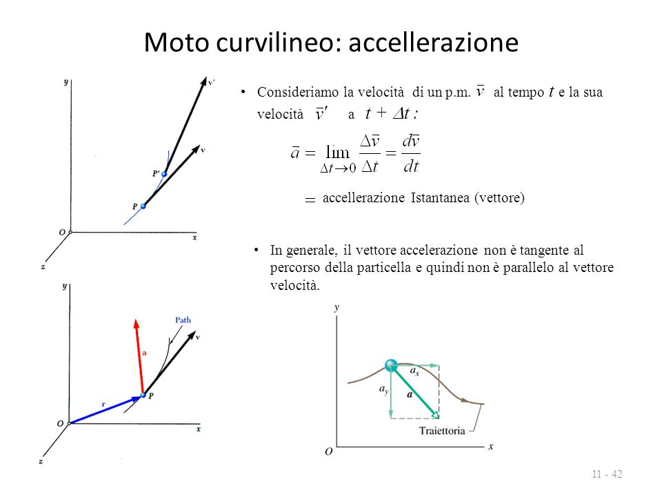 epub Dynamics with Inequalities: Impacts and Hard Constraints 2011