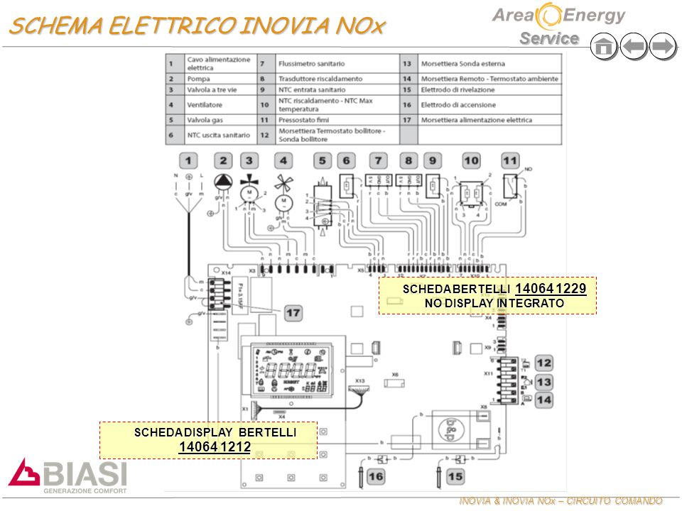 Schema Elettrico Jaguar Type : Schema elettrico jaguar s type audi a wiring diagram