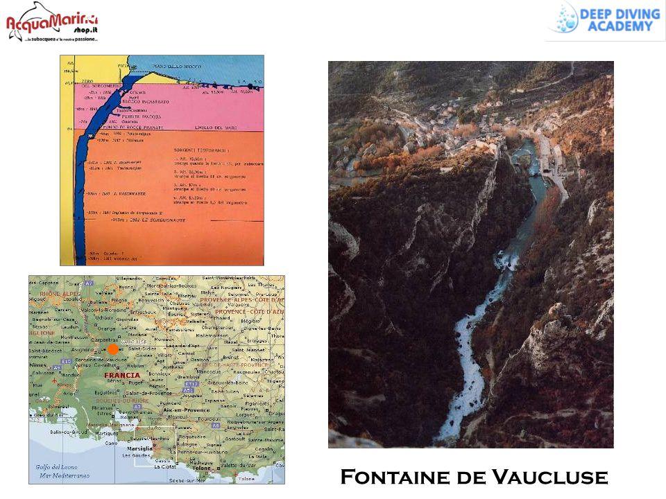 ambiente fisico 19/19 Fontaine de Vaucluse