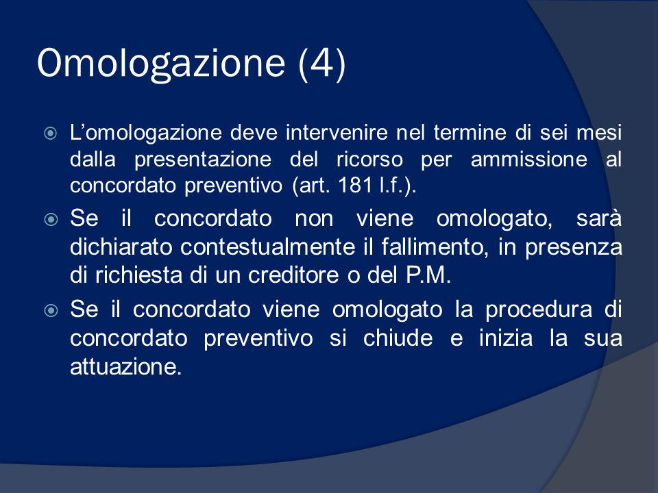 Omologazione (4)
