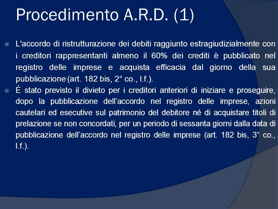 Procedimento A.R.D. (1)