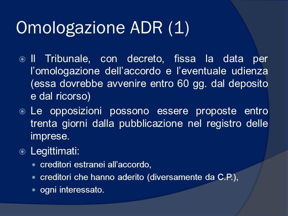 Omologazione ADR (1)
