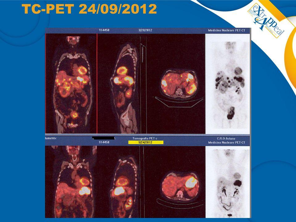 TC-PET 24/09/2012