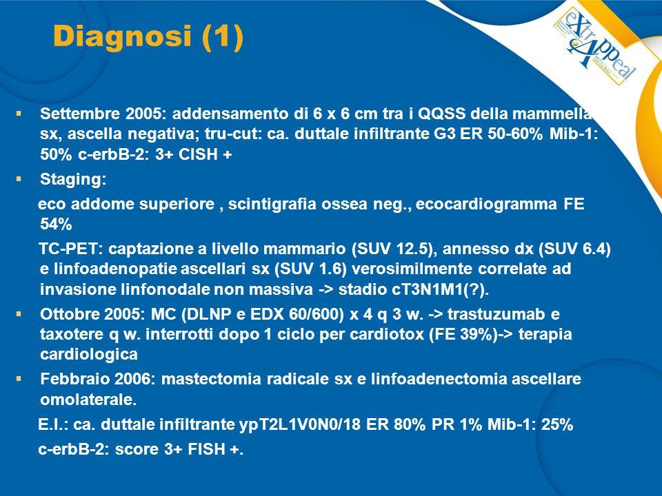 Diagnosi (1)