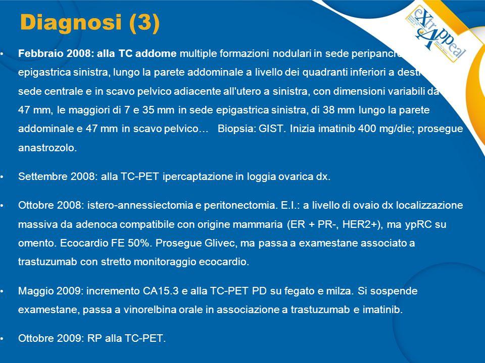 Diagnosi (3)