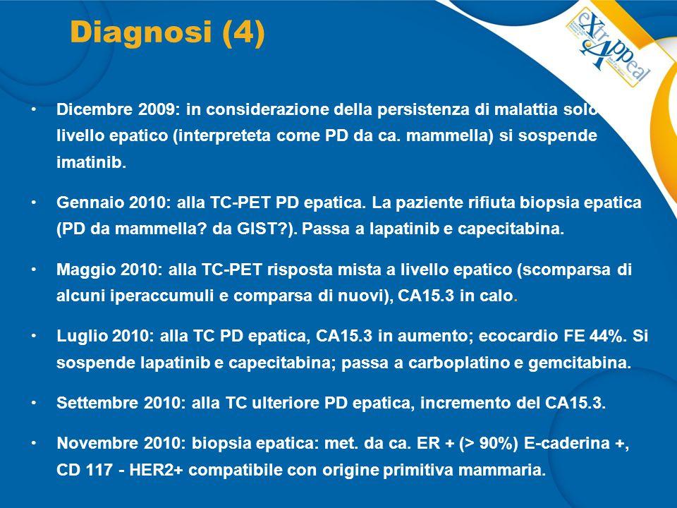 Diagnosi (4)