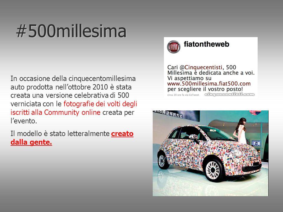 #500millesima