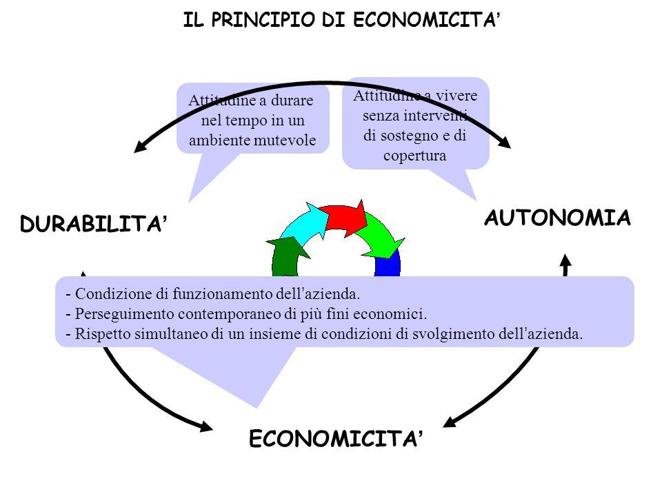 Economia aziendale e ragioneria generale gruppo a k for Simultaneo contemporaneo