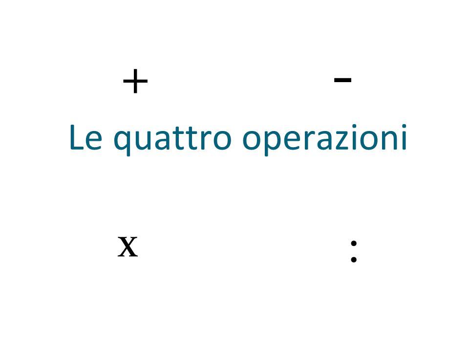 a cura di Marco Carbonaro