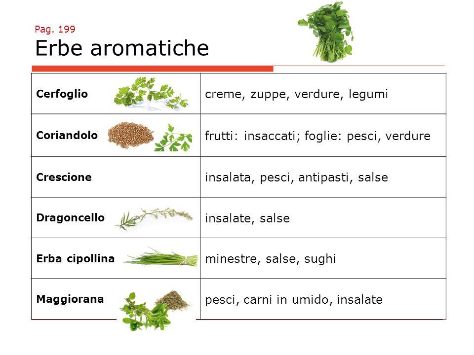 creme, zuppe, verdure, legumi