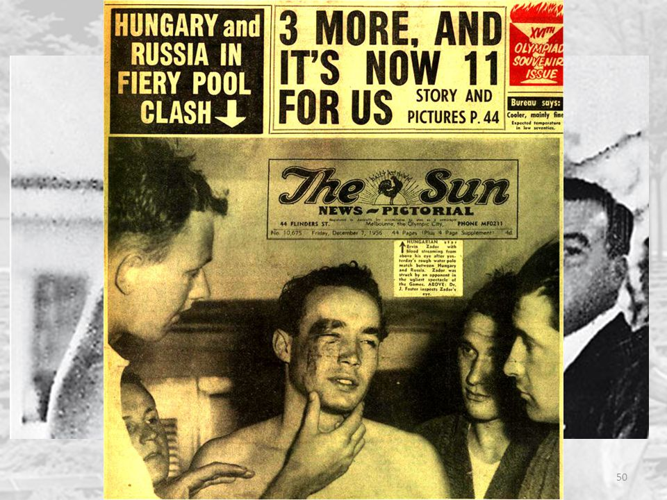 Le due crisi del 1956 Dopo molte discussioni interne, il governo sovietico decide l'intervento militare per ristabilire l'ordine