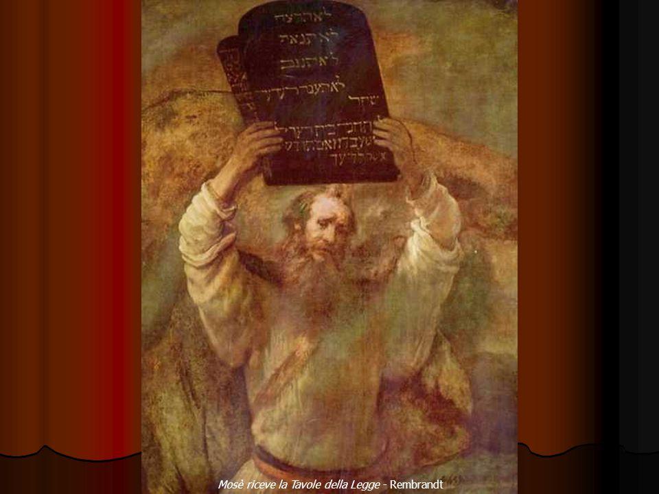 In occasione del bimillenario della nascita di san paolo ppt scaricare - Legge delle 12 tavole ...