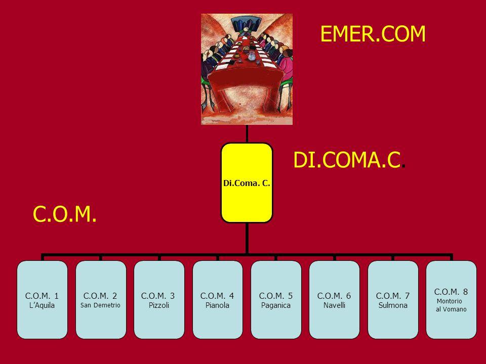 EMER.COM 10