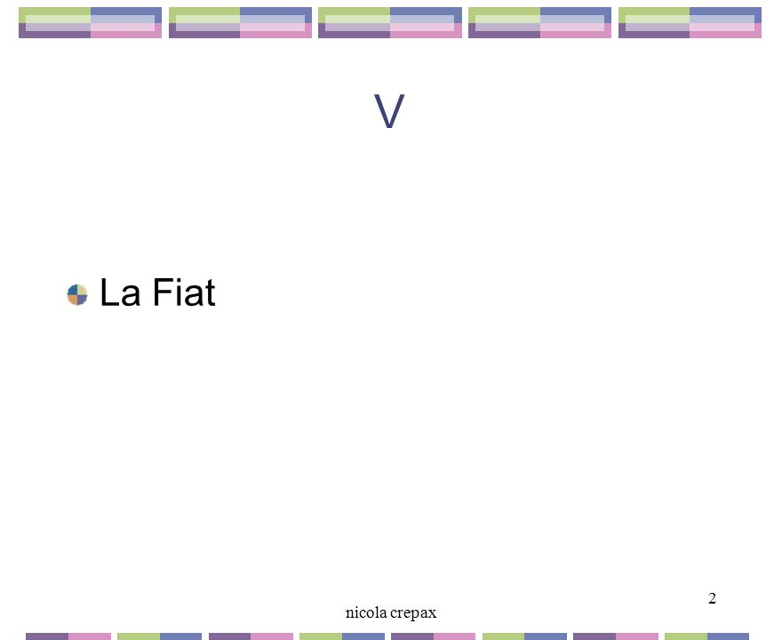 V La Fiat 2 nicola crepax 2
