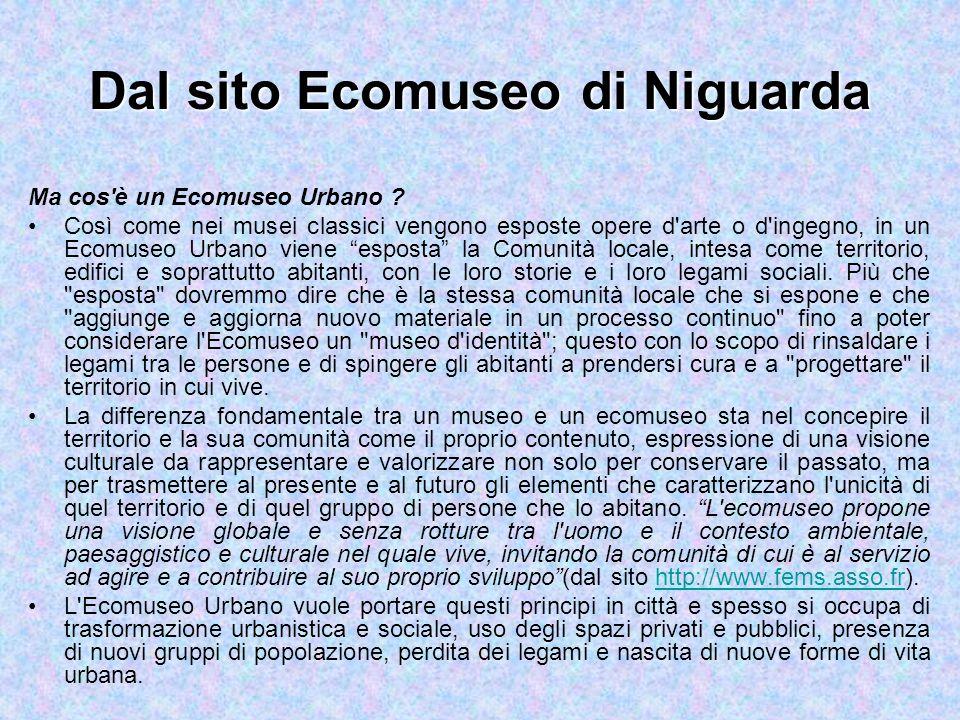Dal sito Ecomuseo di Niguarda