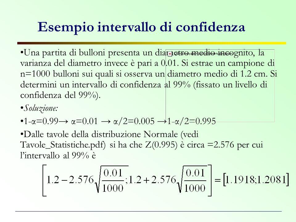 Corso di analisi statistica per le imprese ppt scaricare - Tavole di distribuzione normale ...