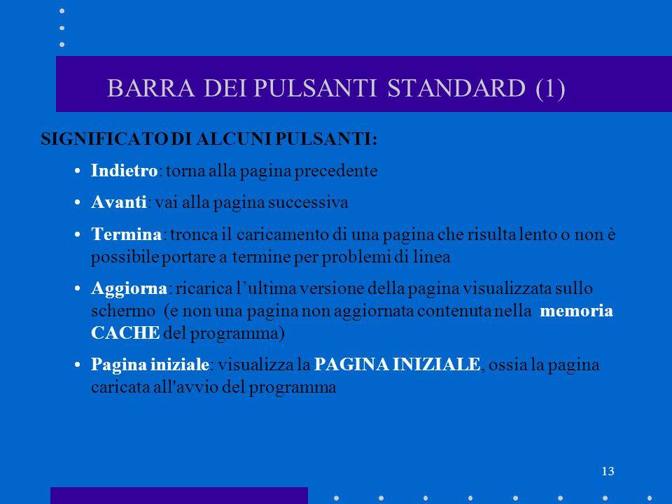 BARRA DEI PULSANTI STANDARD (1)