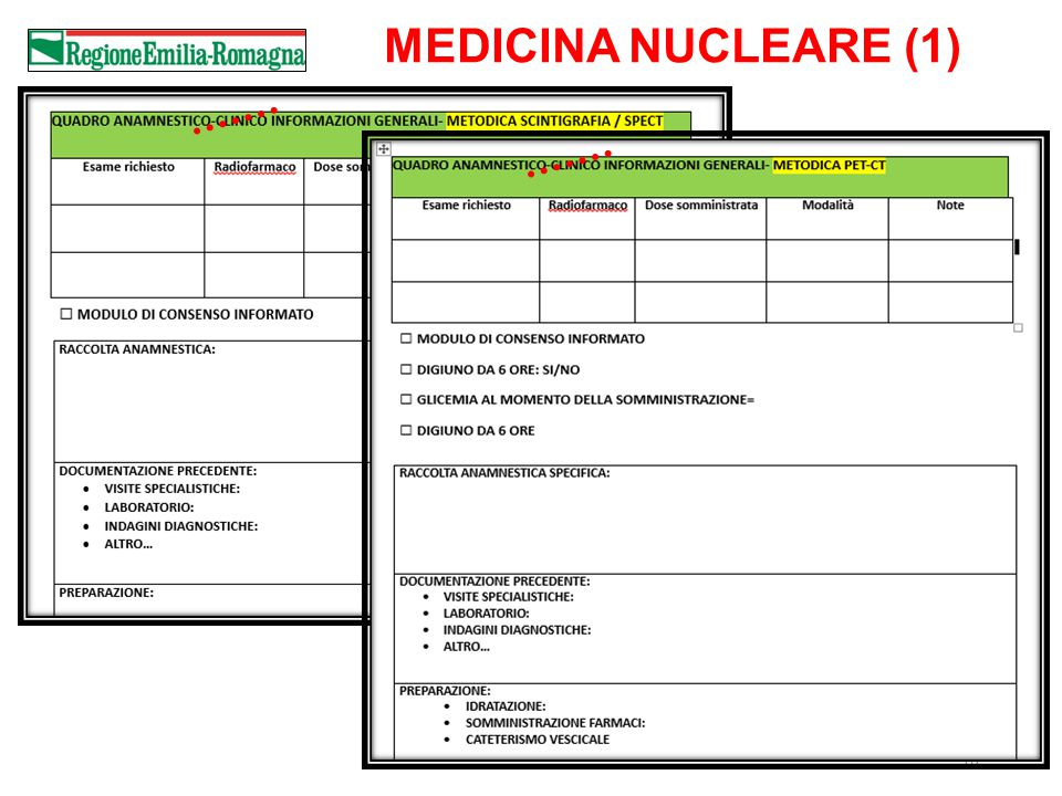 MEDICINA NUCLEARE (1)