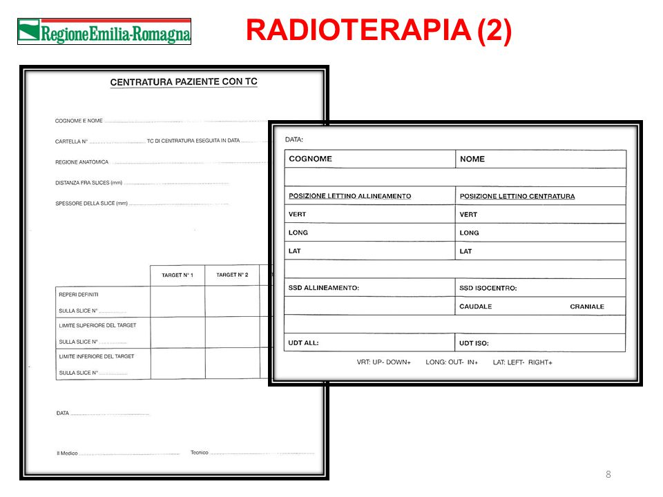 RADIOTERAPIA (2)
