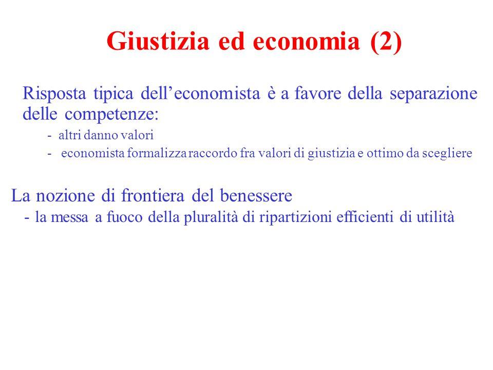 Giustizia ed economia (2)