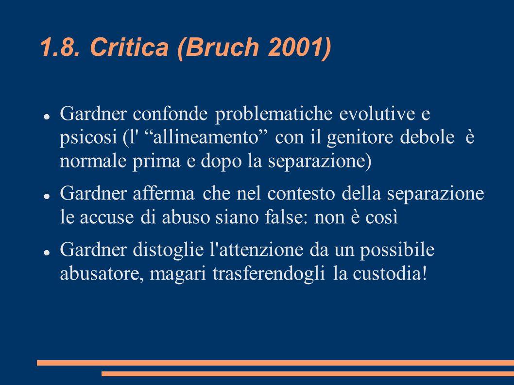 1.8. Critica (Bruch 2001)