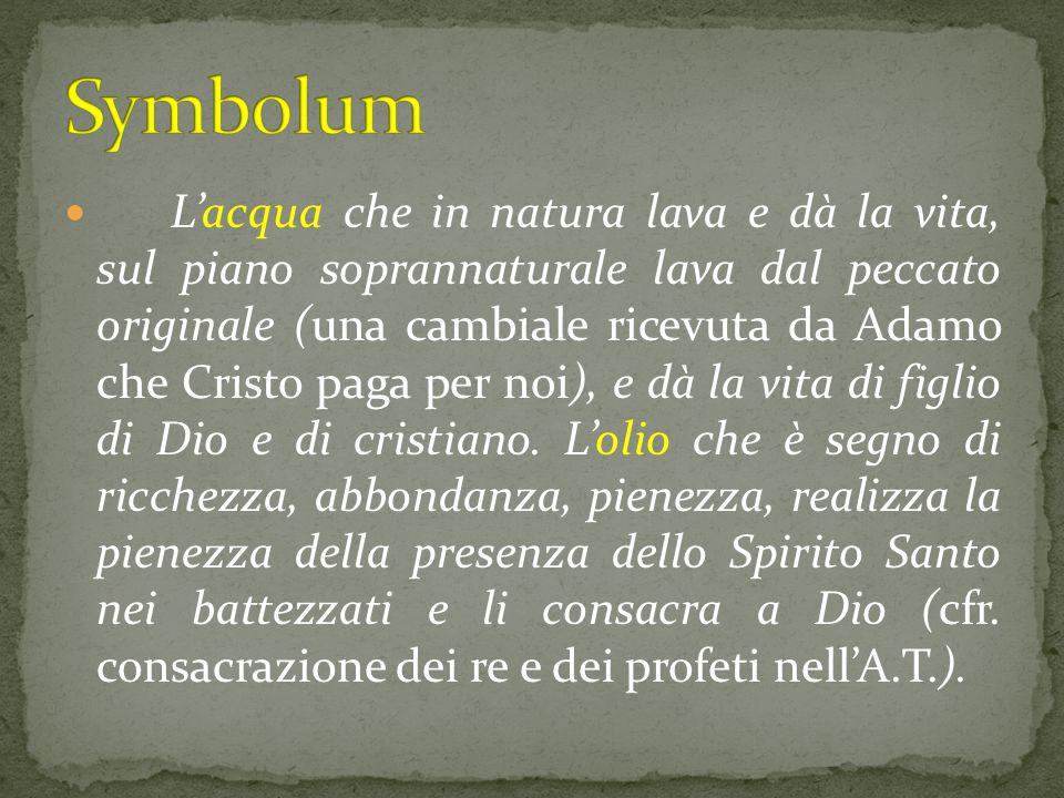 Symbolum