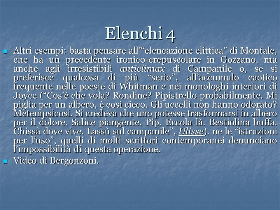 Elenchi 4
