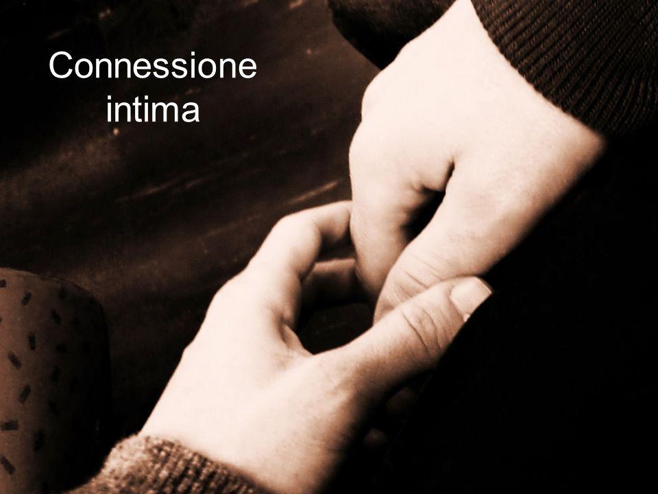 Connessione intima