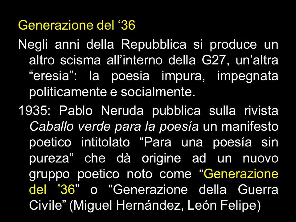Generazione del '36