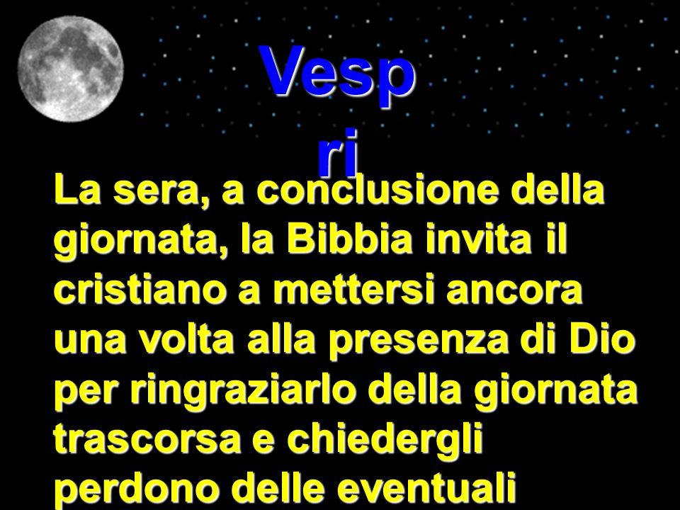Vespri