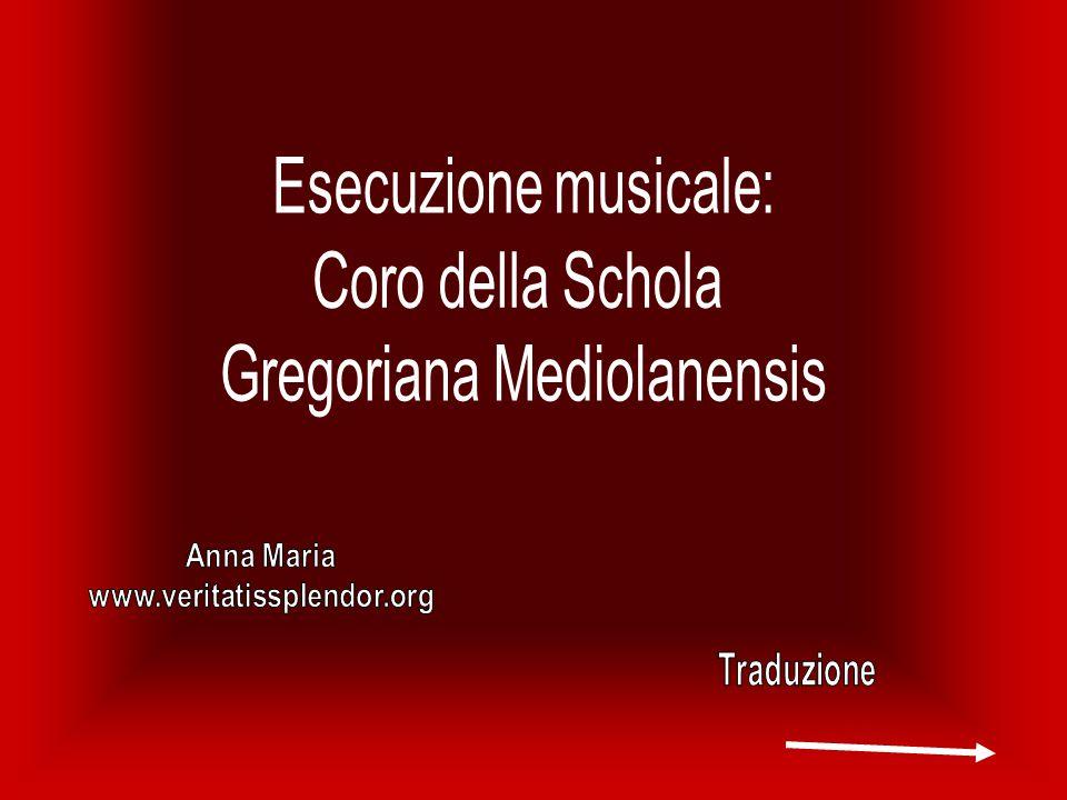 Gregoriana Mediolanensis
