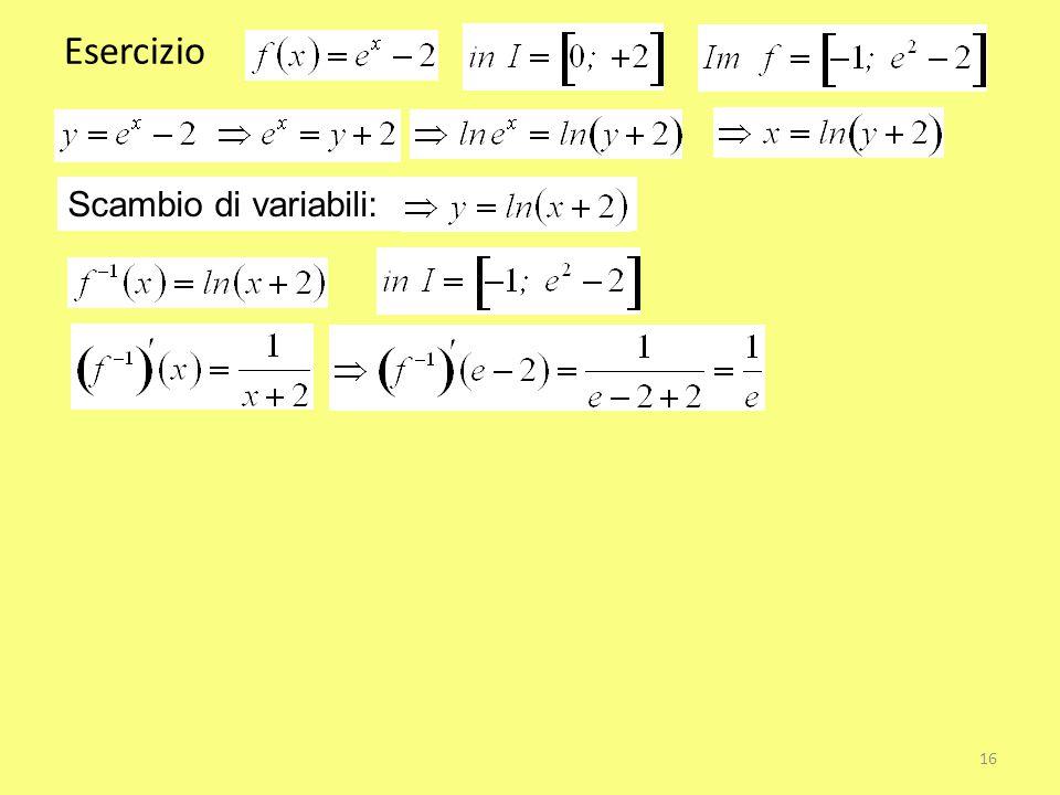 Condizione necessaria di derivabilit ppt video online for Studio di funzione a due variabili