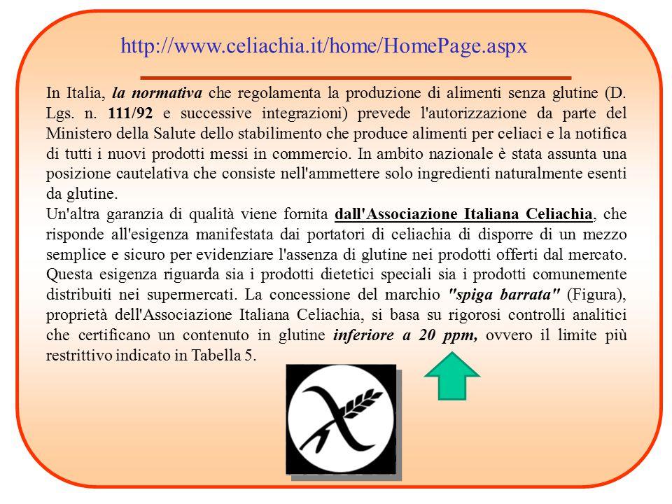 http://www.celiachia.it/home/HomePage.aspx