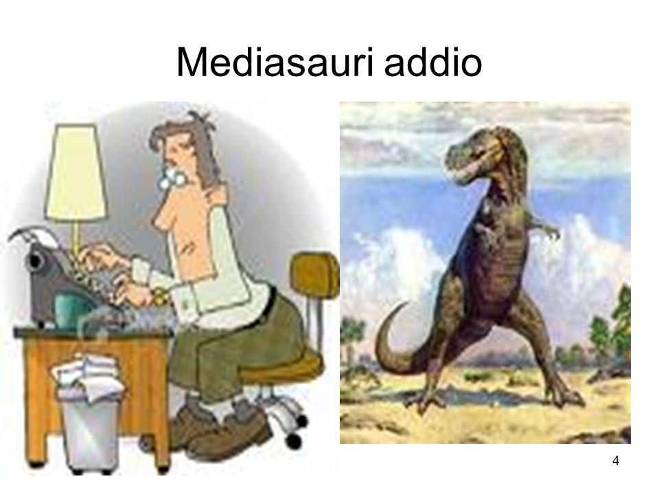 Mediasauri addio ..\rex.jpg