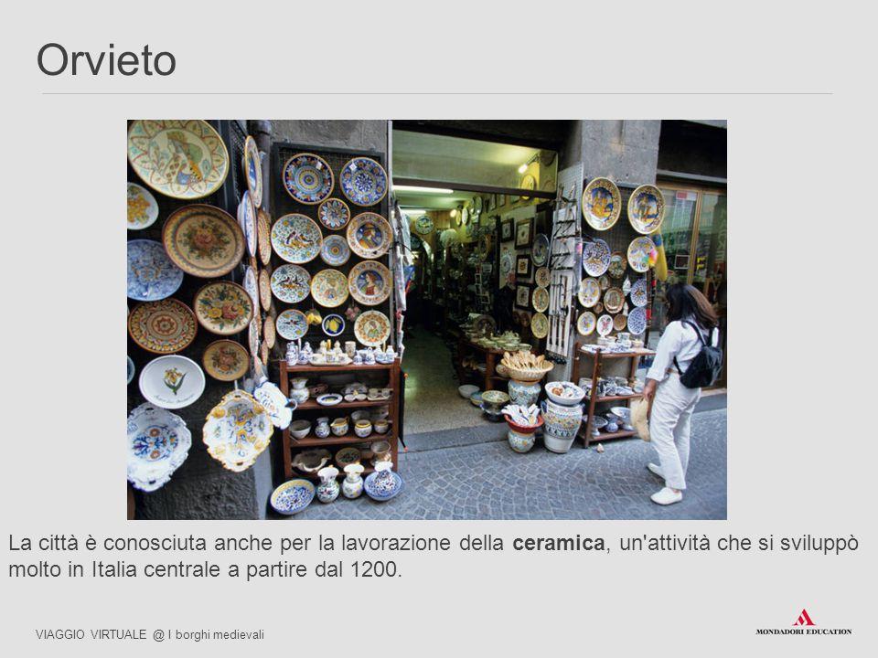 03/07/12 Orvieto.