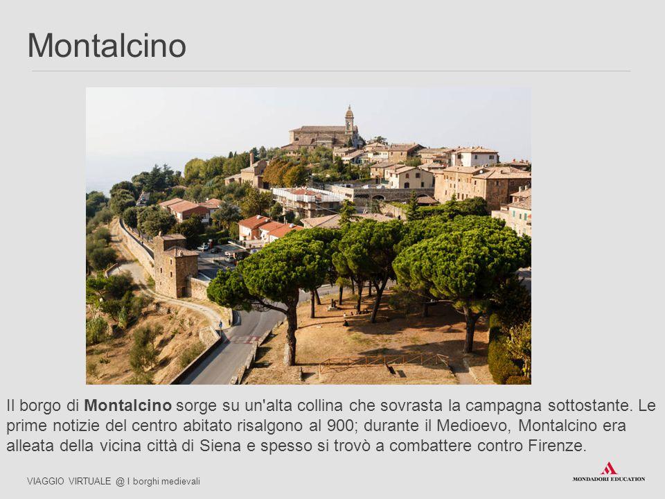 03/07/12 Montalcino.