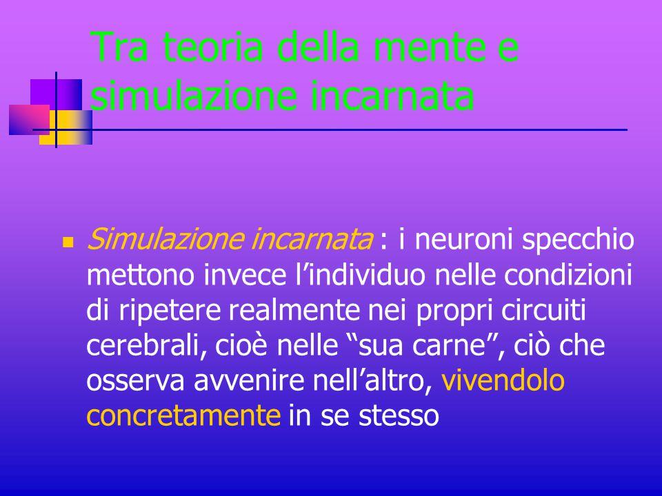 Maurizio pincherle neuropsichiatra infantile ppt scaricare - Neuroni specchio e autismo ...