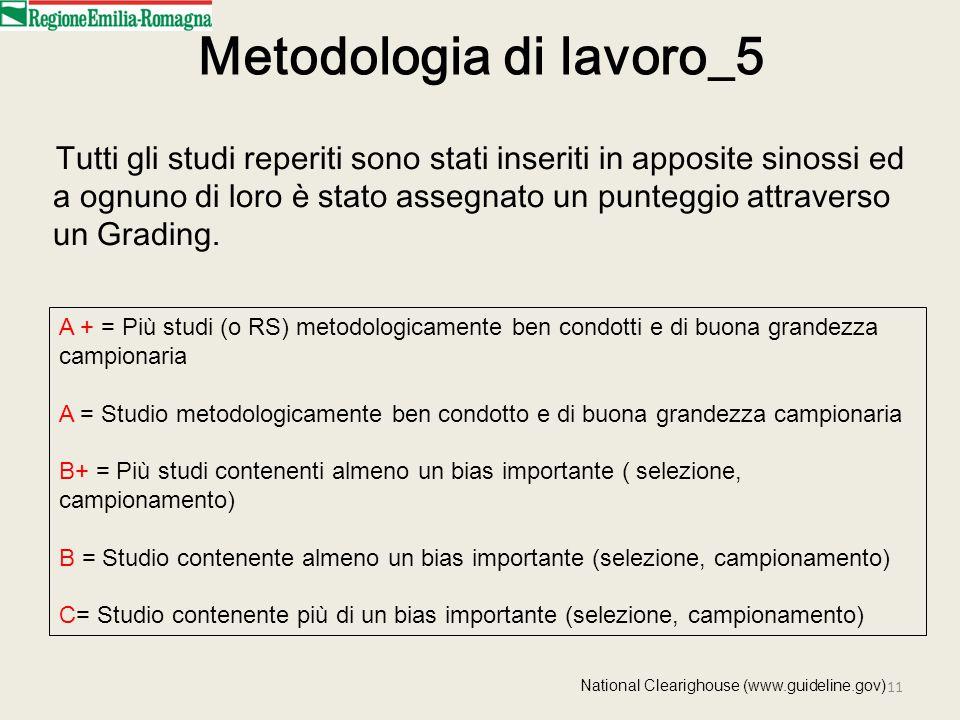 Metodologia di lavoro_5